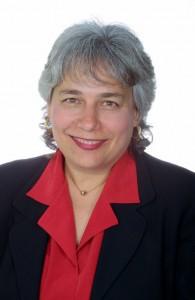 Leslie Shiner